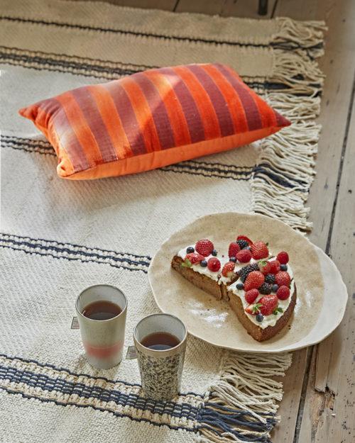hkliving tea mokken set van 2 no28wonen.nl wonen en lifestyle webshop