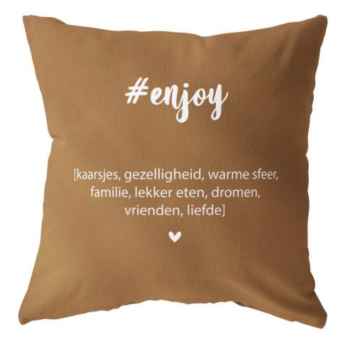labelR buitenkussen enjoy hazel no28wonen.nl wonen en lifestyle webshop
