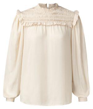 yaya blouse bij no28wonen en lifestyle