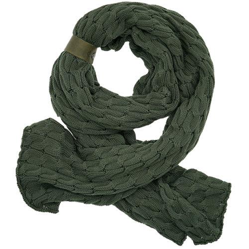 Prachtige sjaal van pimps en pearls bij no28wonen.nl