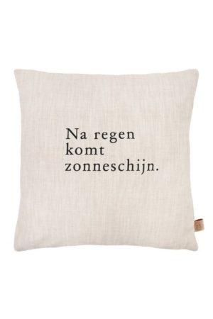 no28wonen.nl -Zusss kussen na regen- no28wonen en lifestyle