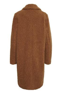 kaffe teddy coat sierra no28wonen.nl no28wonen.nl webshop