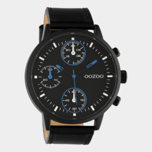 oozoo c10669 no28wonen.nl wonen en lifestyle webshop