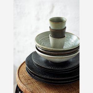 madam stoltz keramieken koffiemok no28wonen.nl wonen en lifestyle webshop