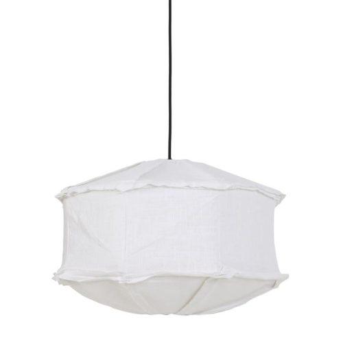 Vtwonen Titan hanglamp groot - wonen en lifestyle webshop no28wonen