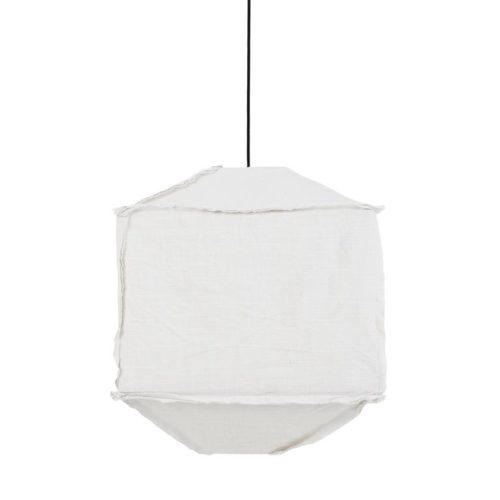 vtwonen titan hanglamp - wonen en lifestyle webshop no28wonen