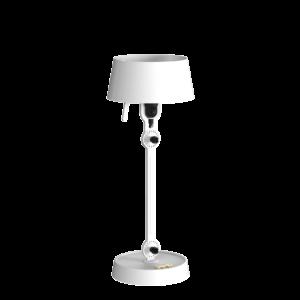 www.no28wonen.nl bolt table lamp small white