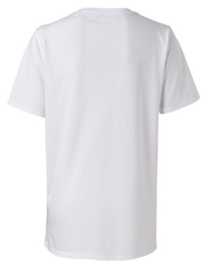 yaya shirt bij no28wonen.nl