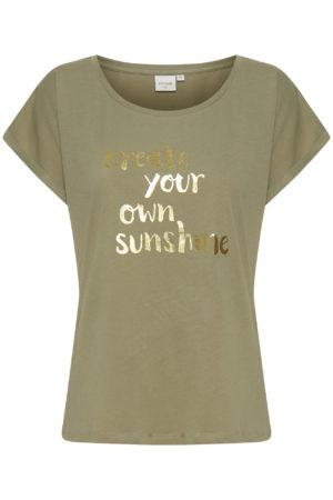 CRBeta T-shirt shop je bij no28wonen.nl