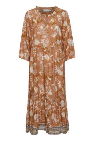 CRJohui Dress shop je bij no28@wonen.nl