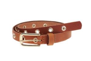 Elvy belt knoopriem no28wonen.nl