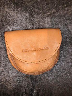 Cowboysbag pouch milo no28wonen.nl