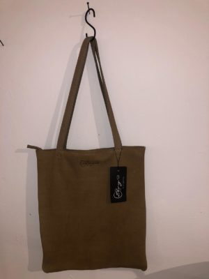 Elvy shopper bag no28wonen.nl