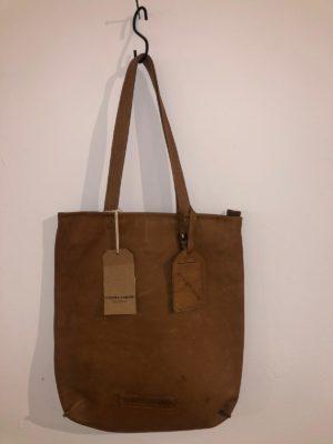 Cowboysbag shopper palmer no28wonen.nl