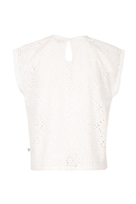 Zusss-broderie-blouseje-wit-no28wonen.nl