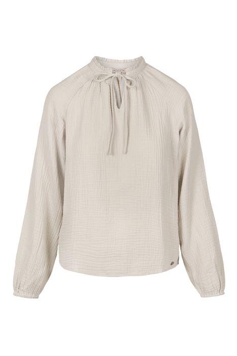 Zusss-fijn-blouseje-ecru- no28 wonen en lifestyle