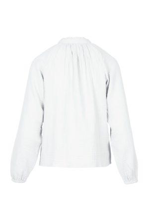 Zusss-fijn-blouseje-wit- no28 wonen en lifestyle
