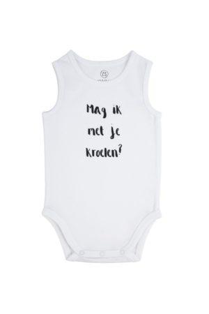 Zusss-rompertje-mag-ik-met-je-kroelen-no28wonen.nl