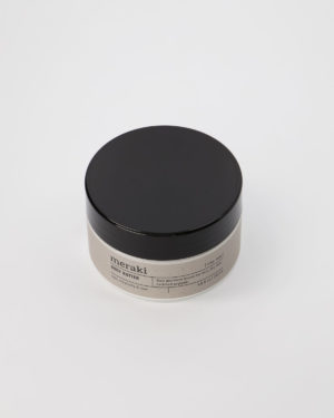 no28wonen.nl Meraki hand crème silky mist - no28 wonen en lifestyle webshop