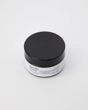 no28wonen.nl Meraki hand crème linnen dew - no28 wonen en lifestyle webshop