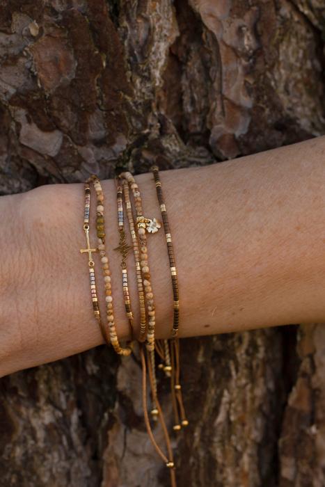 Pimps en pearls armband-no28wonen