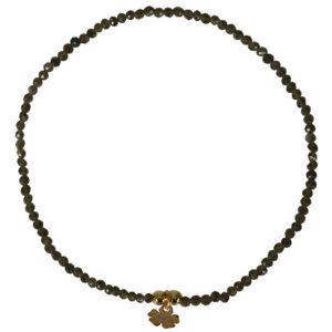 Pimps en pearls bij no28wonen