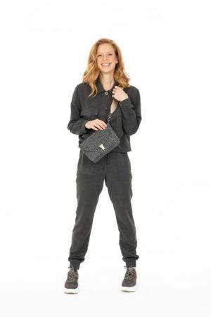 zusss broek met zakken grafietgrijs no28wonen.nl wonen en lifestyle webshop
