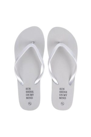 no28wonen.nl - zusss - slippers - sunshine on my mind