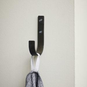house doctor haak simply no28wonen.nl wonen en lifestyle webshop