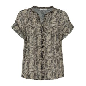 Circle of trust - Brandi blouse road trail - no28wonen en lifestyle