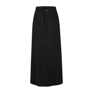 Circle of trust - Jezebel skirt - no28wonen en lifestyle