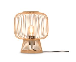 no28wonen.nl - It's about romi tafellamp cango naturel - no28wonen en lifestyle