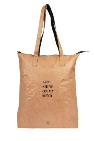 zusss-koeltas-sunshine-m-bruin shop je nu bij no28.nl