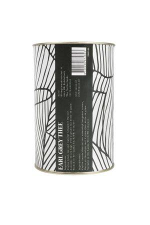 no28wonen.nl - Zusss thee in luxe koker earl grey wit - no28wonen en lifestyle