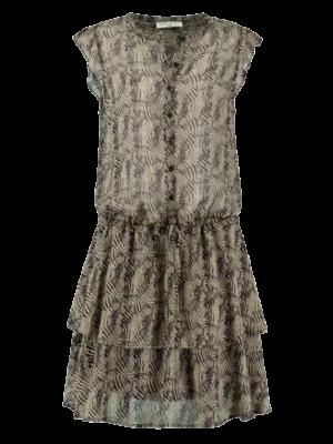 Blair - jurk van het merk circle of trust - wonen en lifestyle webshop no28wonen.nl