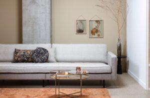 be pure home fotolijst potpourri no28wonen.nl wonen en lifestyle webshop