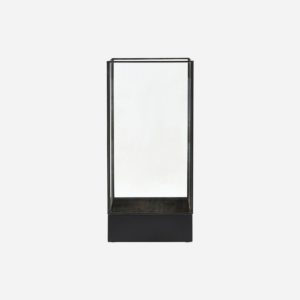 House Doctor - display box Plant - wonen en lifestyle webshop no28wonen