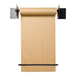vtwonen-metalen-wandrolhouder-met-papier-15-x-63-cm-wonen en lifesstyle webshop no28wonen