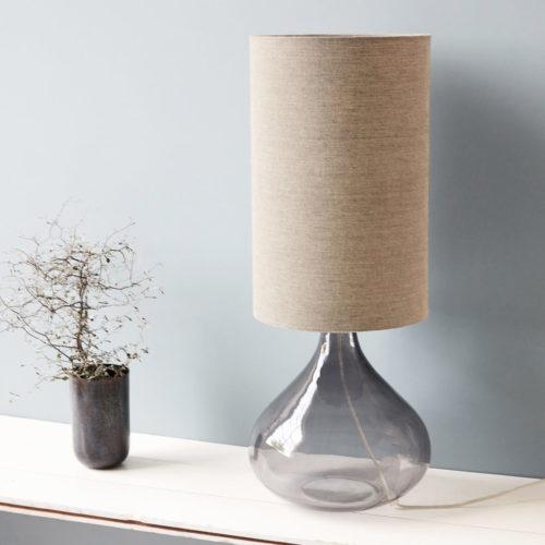 Lamp Med House doctor - No28wonen en lifestyle