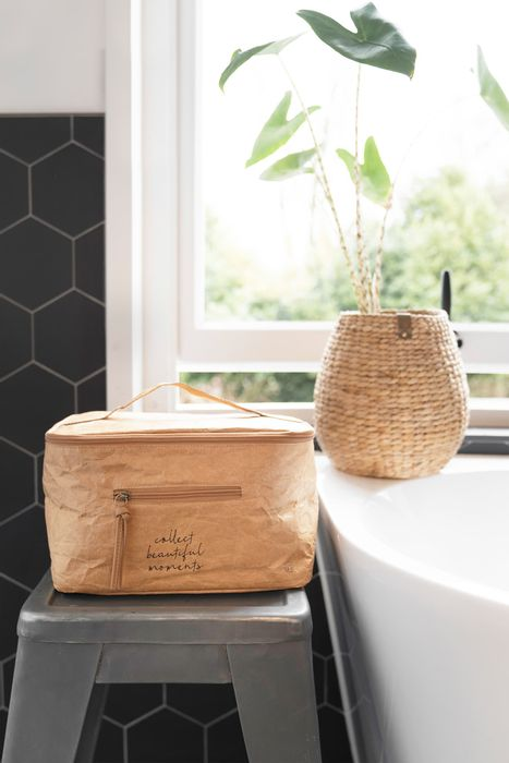 Zusss beautycase collect moments kraft wonen en lifestyle webshop no28wonen