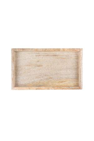 zusss houten dieblad wonen en lifestyle webshop no28wonen