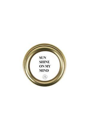 Zusss lippenbalsem sunshine witwonen en lifestyle webshop no28wonen