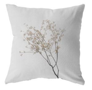 labelr buitenkussen dry plants no28wonen.nl wonen en lifestyle webshop