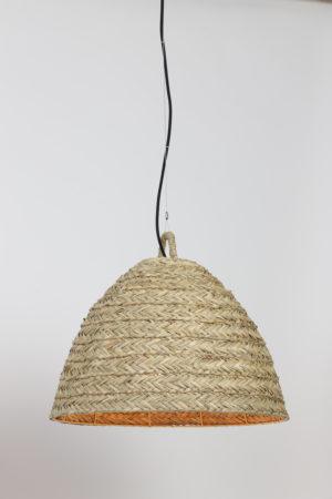 light&living hanglamp paeru no28wonen.nl wonen en lifestyle webshop