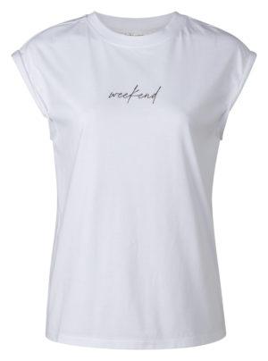shirt zonder mouwen met tekst van yaya -wonen en lifestyle webshop