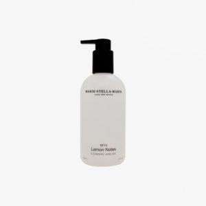marie stella maris cleansing gel 300 ml no 15 lemon notes wonen en lifestyle webshop