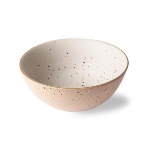 egg shell bowl HK living wonen en lifestyle webshop no28wonen