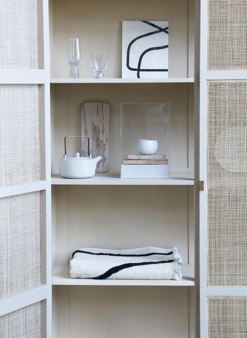 Acryl display dome HKLiving - wonen en lifestyle webshop no28wonen