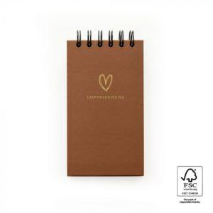 liefdesbriefjes no28wonen.nl wonen en lifestyle webshop