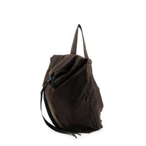 tinne + mia laptop bag zwart